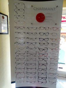 DSC02509 225x300 - Brillenfassungen