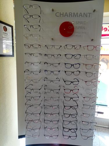 DSC02509 99999x500 - Brillenfassungen