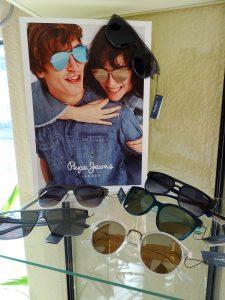 DSC02513 225x300 - Brillenfassungen