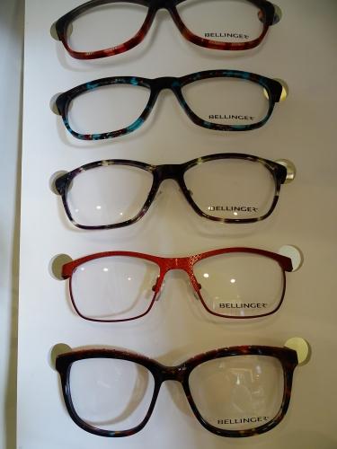 DSC02520 99999x500 - Brillenfassungen