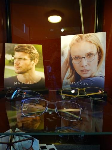 DSC02525 99999x500 - Brillenfassungen