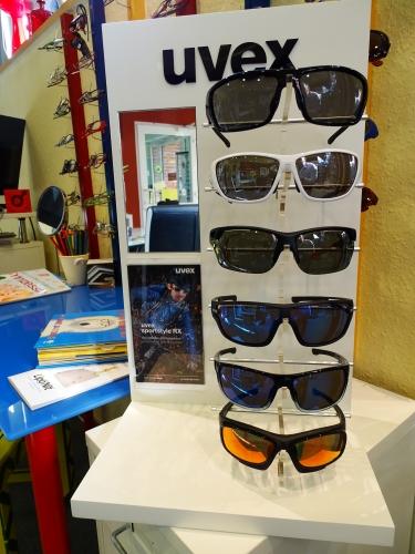 DSC02532 99999x500 - Brillenfassungen