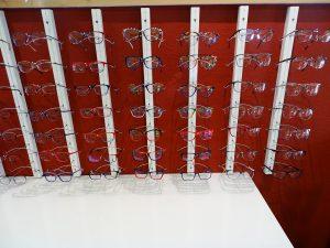 DSC02533 300x225 - Brillenfassungen