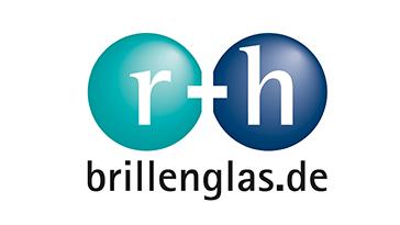 RH Logo Farbig 2 - Home