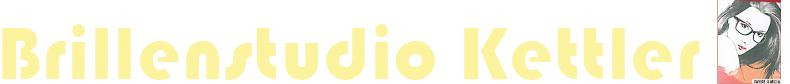 Brillenstudio Kettler aus Neuenhagen - Logo