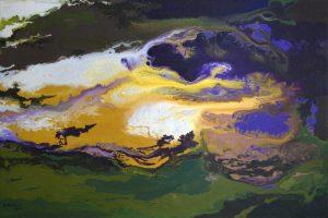 378 3 p1060114 Kopie 300x200 - Kunstgalerie
