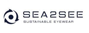 Sea2See 300x113 - Home