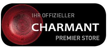 Preimier Store Logo mit runden Ecken - Home