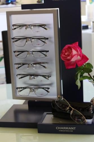 IMG 2257 99999x500 - Brillenfassungen