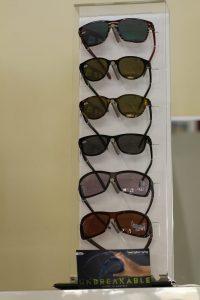 IMG 2259 200x300 - Brillenfassungen