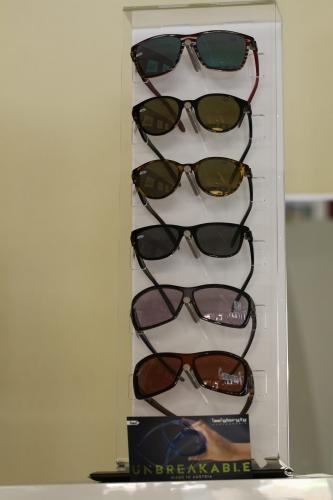 IMG 2259 99999x500 - Brillenfassungen