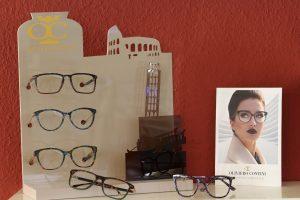 IMG 2262 300x200 - Brillenfassungen
