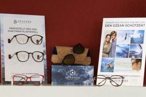 IMG 2273 300x200 - Brillenfassungen