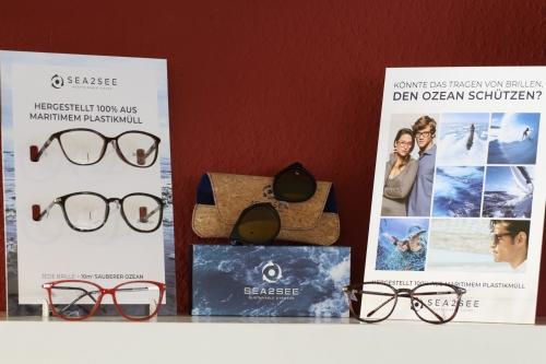 IMG 2273 500x99999 - Brillenfassungen