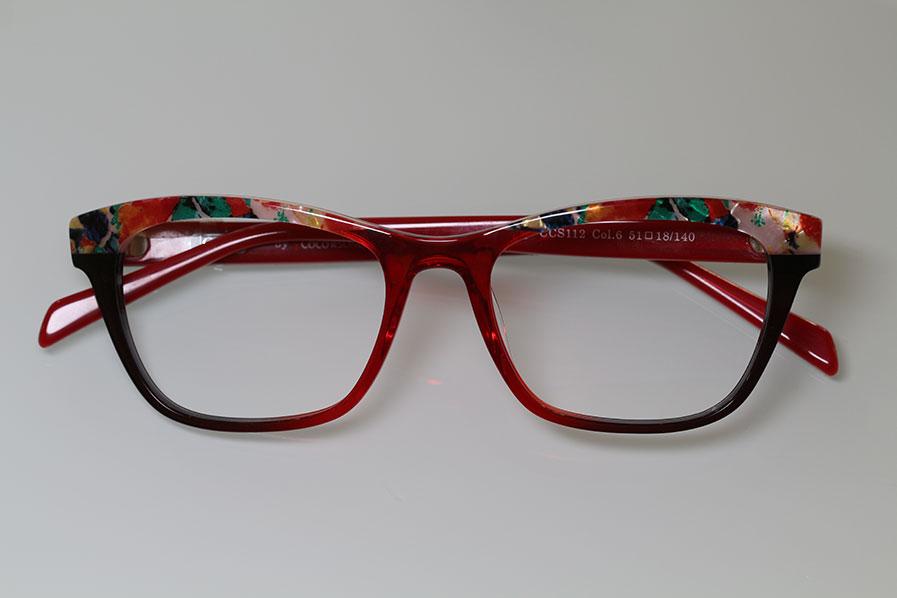 IMG 2291 - Brillenfassungen