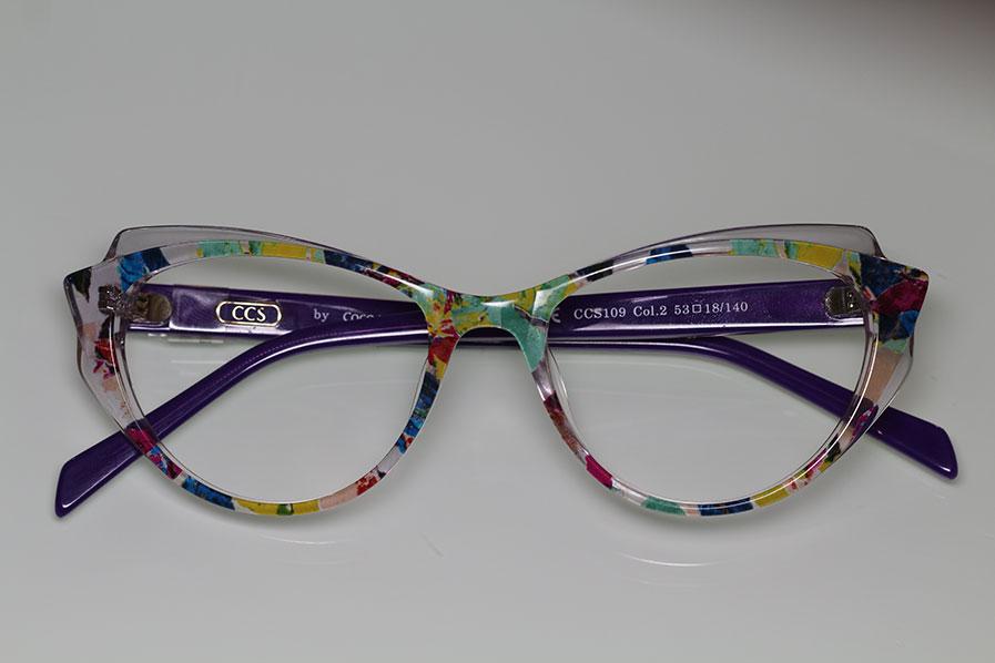IMG 2293 - Brillenfassungen