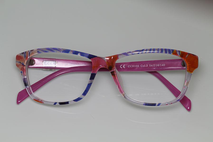 IMG 2294 - Brillenfassungen