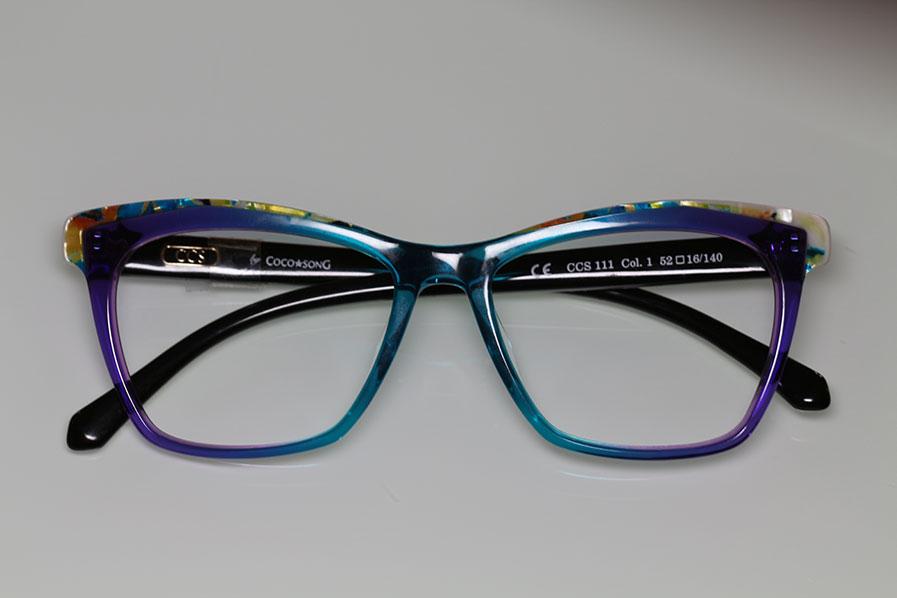 IMG 2296 - Brillenfassungen