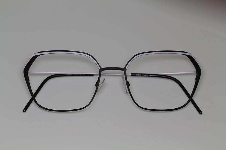 IMG 2297 - Brillenfassungen