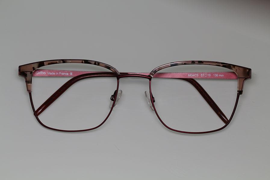 IMG 2298 - Brillenfassungen