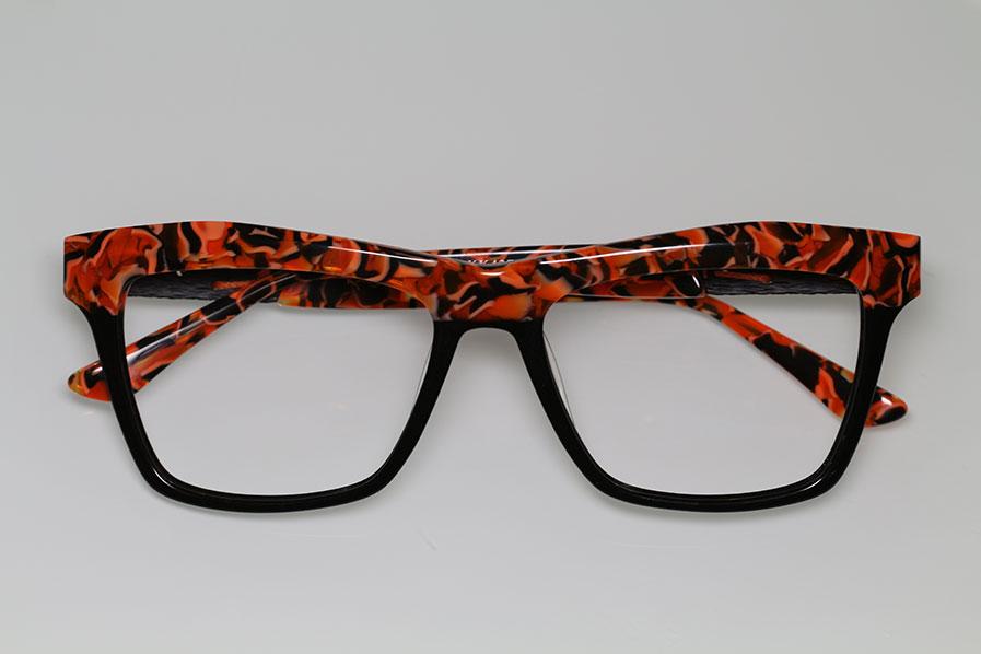 IMG 2300 - Brillenfassungen