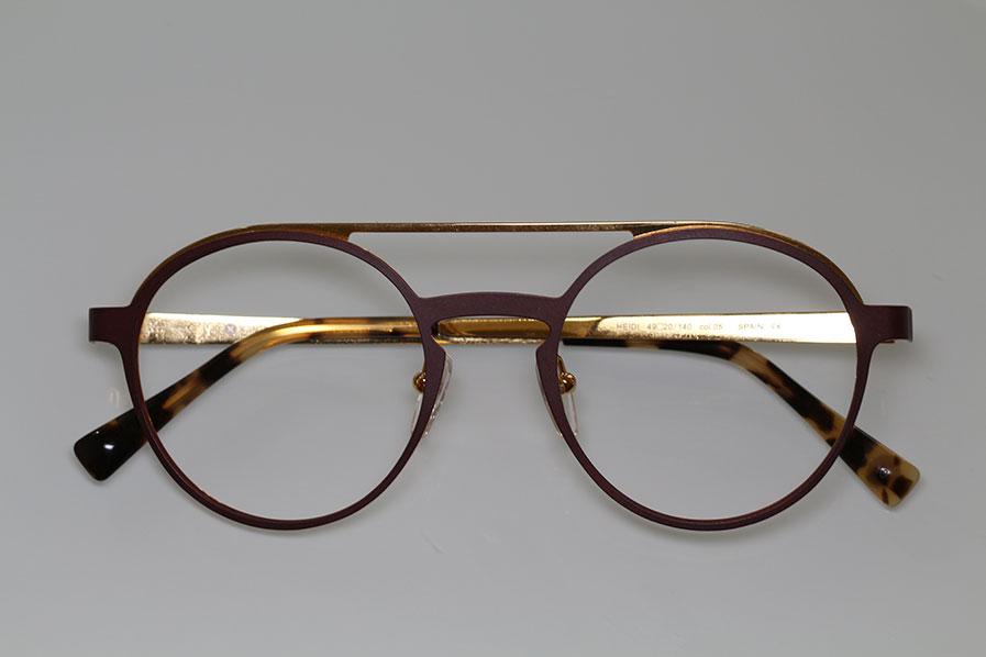 IMG 2302 - Brillenfassungen