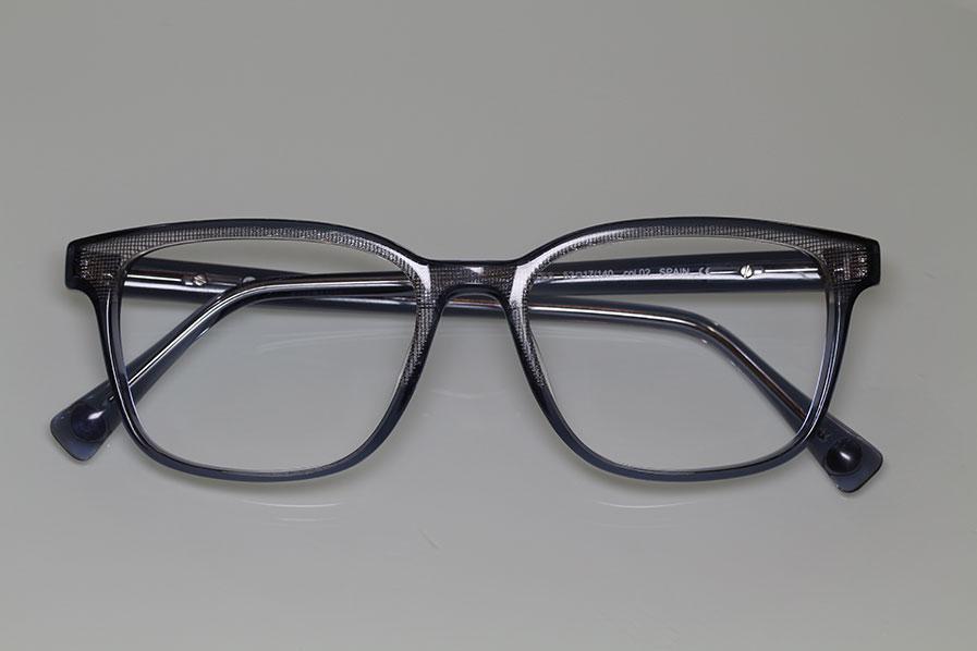 IMG 2303 - Brillenfassungen