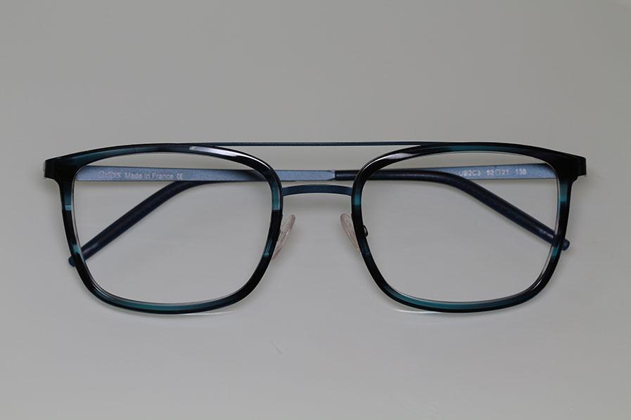 IMG 2305 - Brillenfassungen