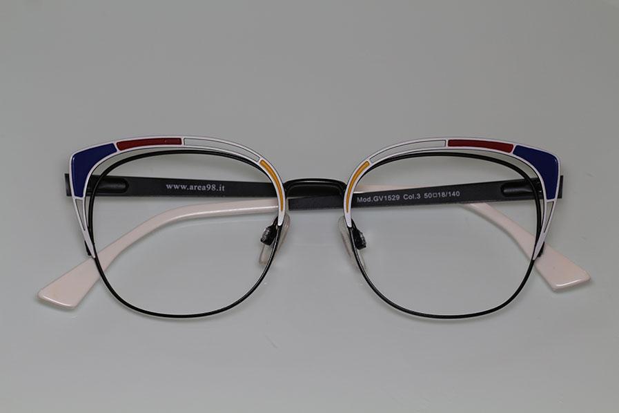 IMG 2306 - Brillenfassungen