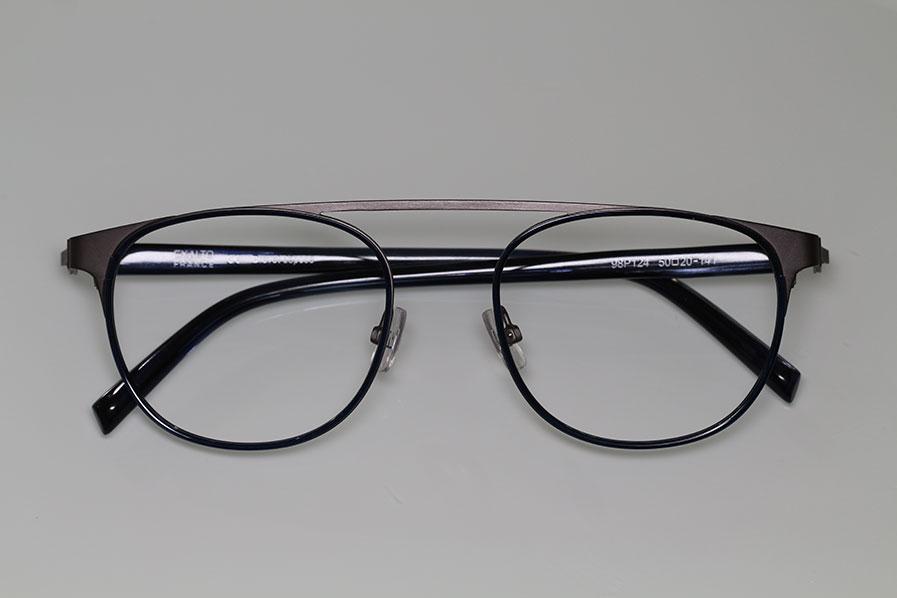 IMG 2307 - Brillenfassungen
