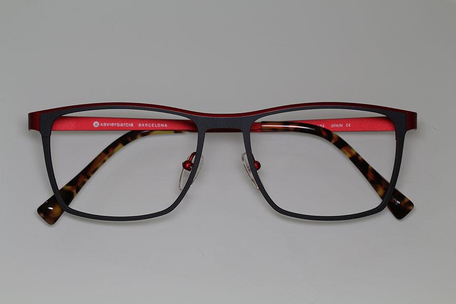 IMG 2308 - Brillenfassungen