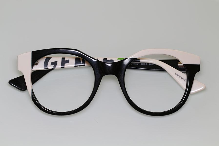 IMG 2309 - Brillenfassungen