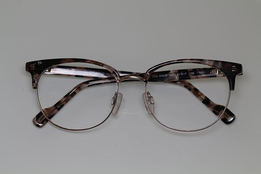 IMG 2310 - Brillenfassungen