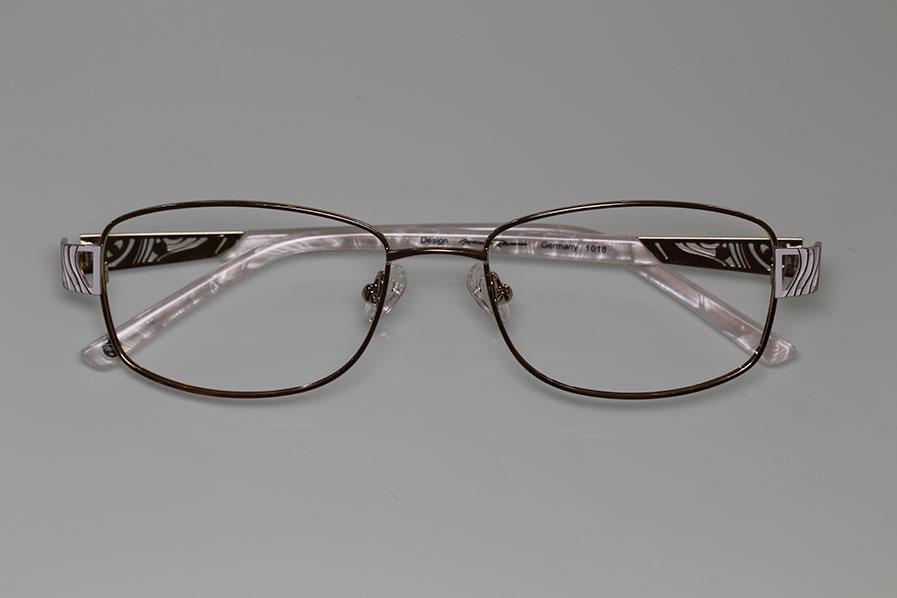 IMG 2312 - Brillenfassungen