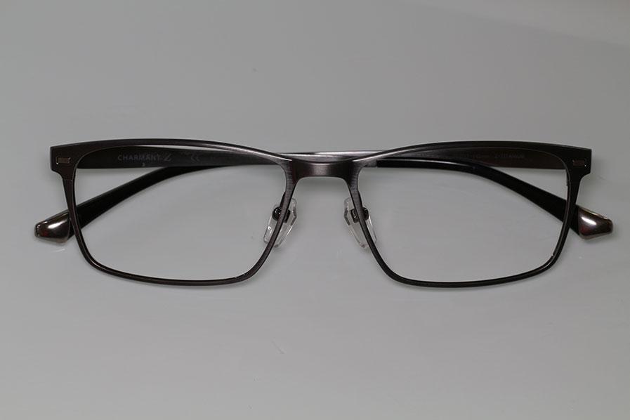 IMG 2316 - Brillenfassungen