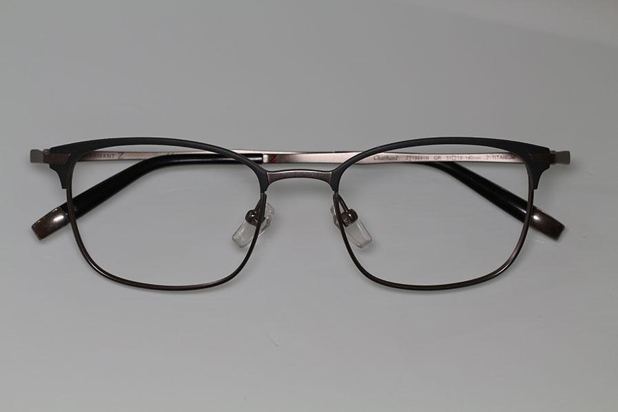 IMG 2317 - Brillenfassungen
