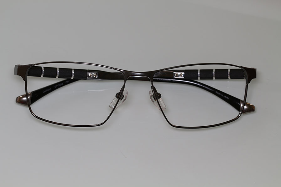 IMG 2318 - Brillenfassungen