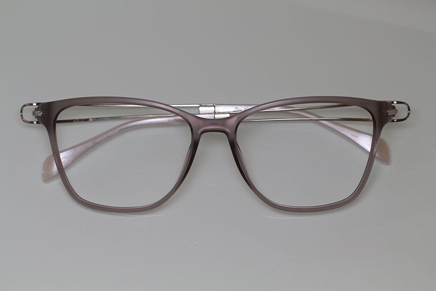 IMG 2319 - Brillenfassungen