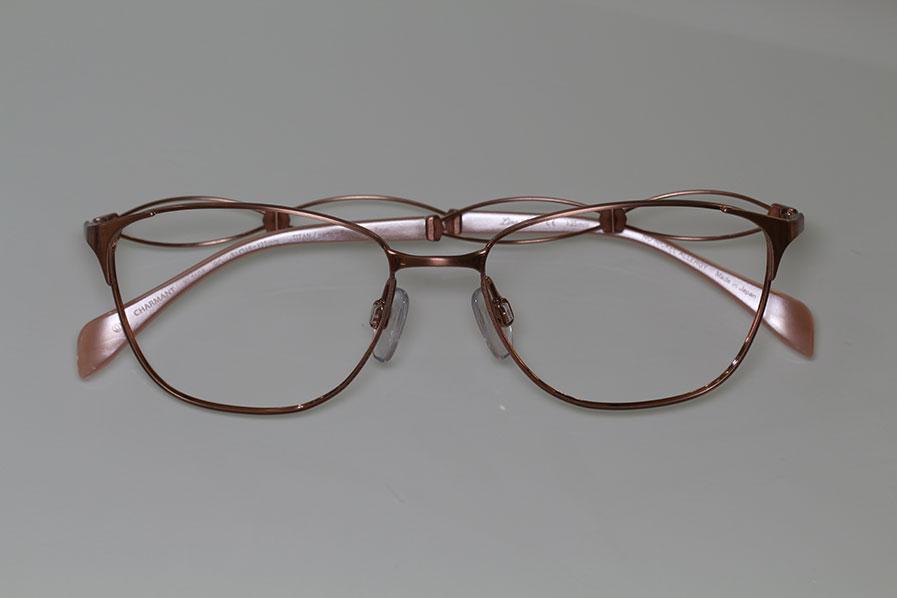 IMG 2320 - Brillenfassungen