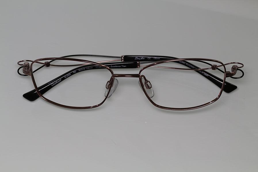 IMG 2321 - Brillenfassungen