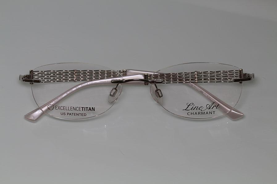 IMG 2322 - Brillenfassungen