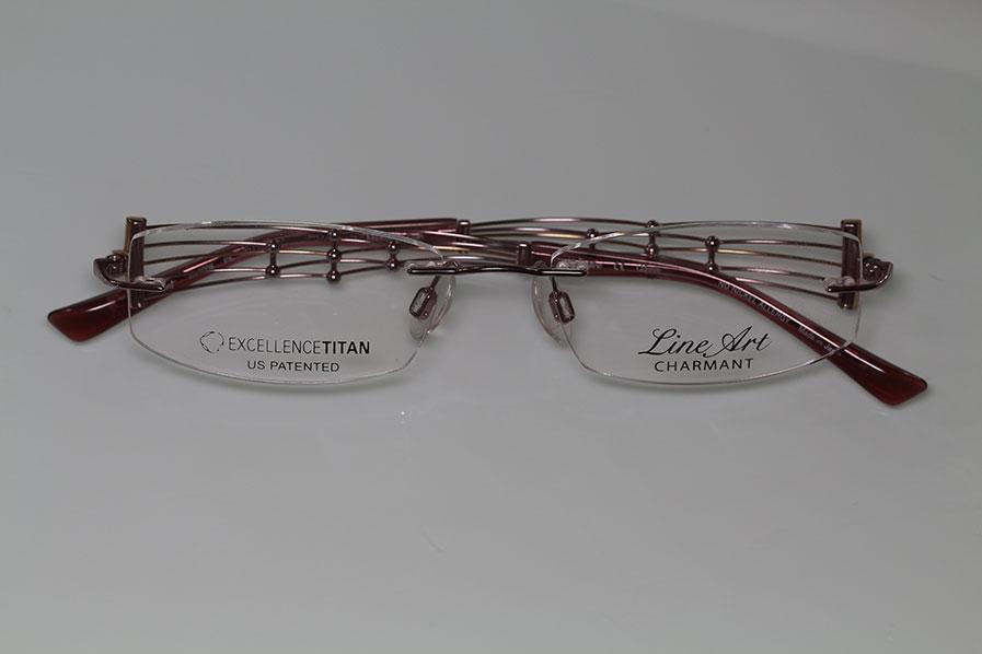 IMG 2324 - Brillenfassungen