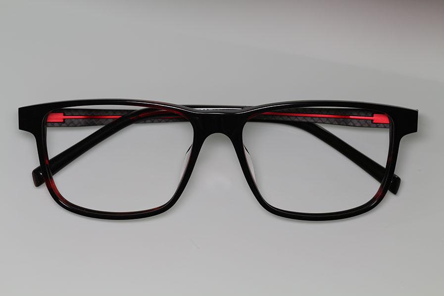 IMG 2326 - Brillenfassungen