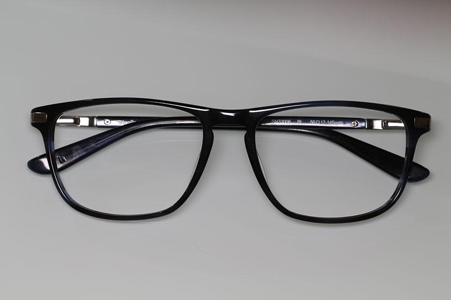 IMG 2327 - Brillenfassungen