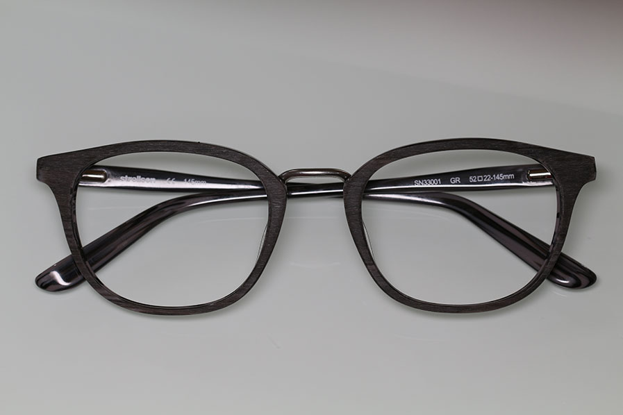 IMG 2328 - Brillenfassungen