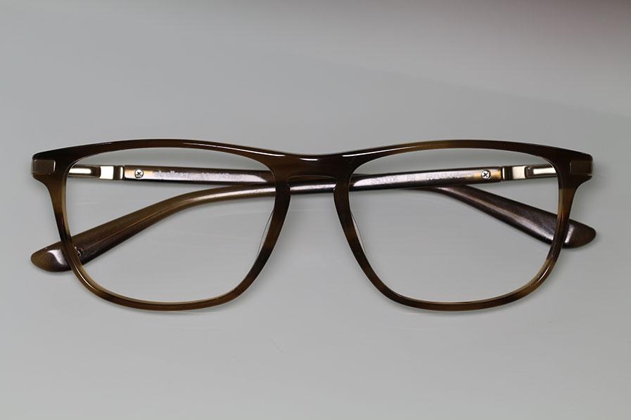 IMG 2329 - Brillenfassungen