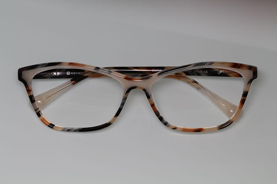 IMG 2330 - Brillenfassungen