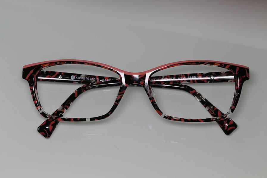 IMG 2331 - Brillenfassungen