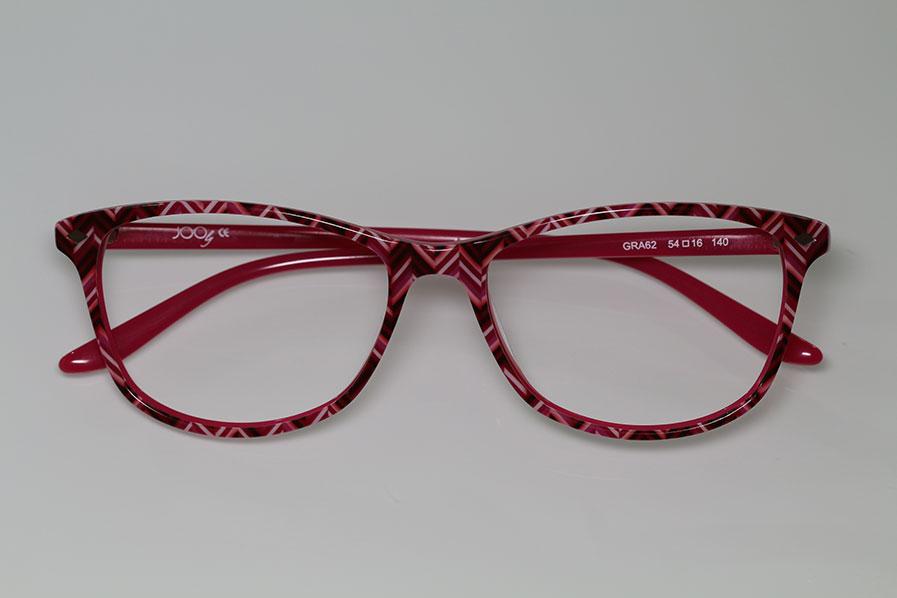 IMG 2332 - Brillenfassungen