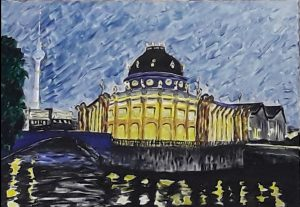 bild1 300x207 - Kunstgalerie